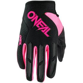O'Neal Element Handschuhe Damen pink